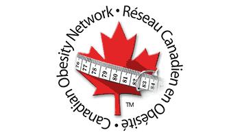 CSN Collision Centers Logo